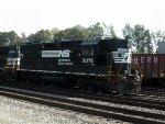 NS 5075