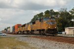 CSX Q155