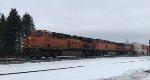 BNSF 6844