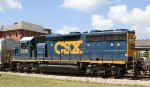 CSX 6916