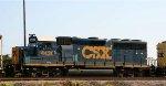 CSX 4430