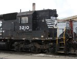 NS 3210