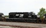 NS 3448