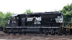 NS 6136