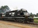 NS 3457