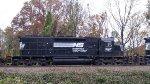 NS 1647