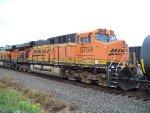 BNSF ES44AC 5759