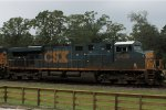 CSX 5429