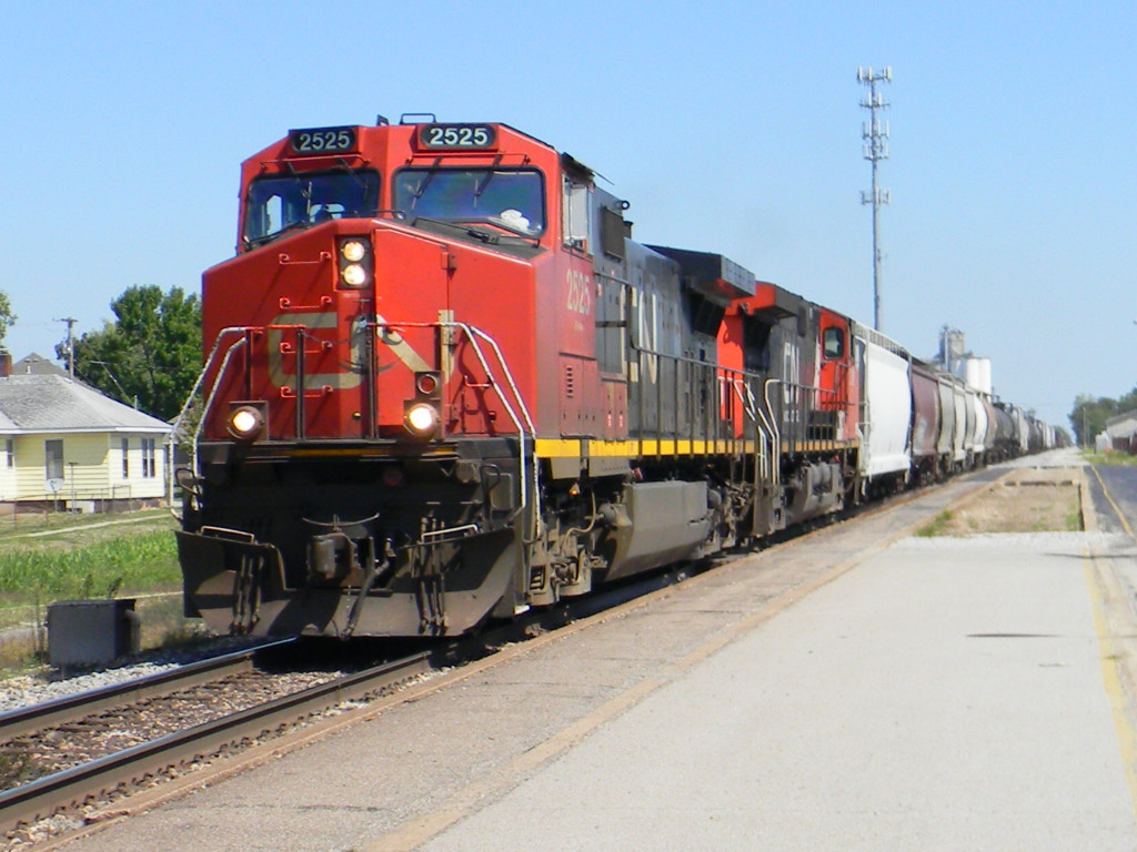 CN 2525