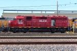 HLCX 1035