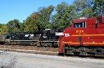 NS 8104