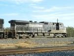 NS 9473(C40-9W)