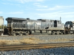 NS 8909(C40-9W)