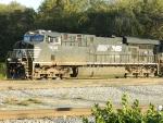 NS 7638(ES40DC)