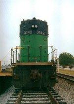 BN 3142