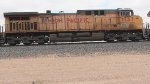 EB Intermodal Frt at Maule Ave -3
