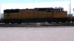 WB Intermodal Frt at LV NV  (3)