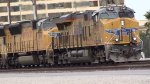 WB Stack Frt at LV Roundhouse (2)