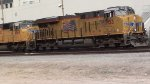 WB Stack Frt at LV Roundhouse (3)