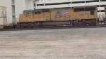 WB Stack Frt at LV Roundhouse (6)