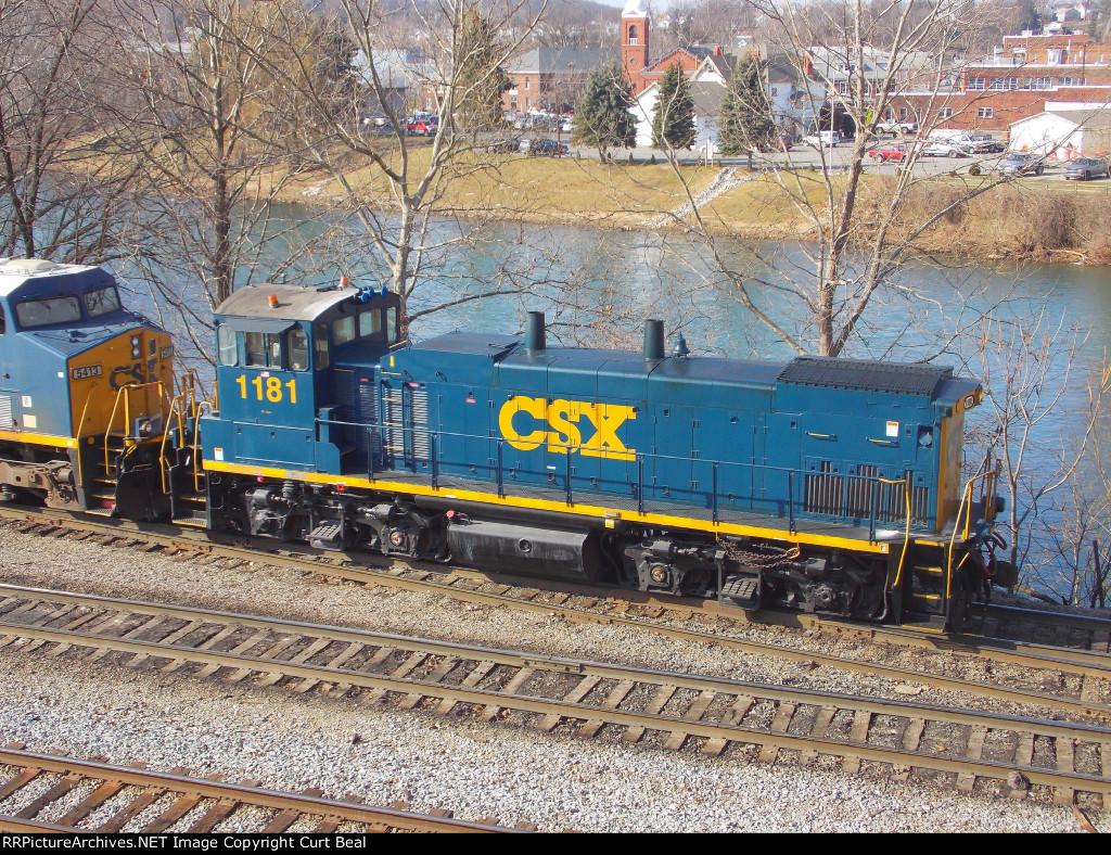CSX 1181 (13)