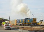 CSX 1181 and 2551 (3)