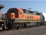BNSF 2328