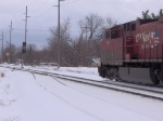 CP 9576