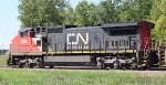 CN 2098