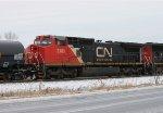 CN 2183