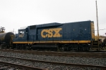 CSX 2227