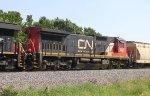 CN 2025