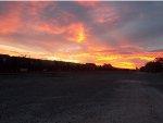 A Fresh Sunrise