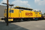 NICD MTW-100