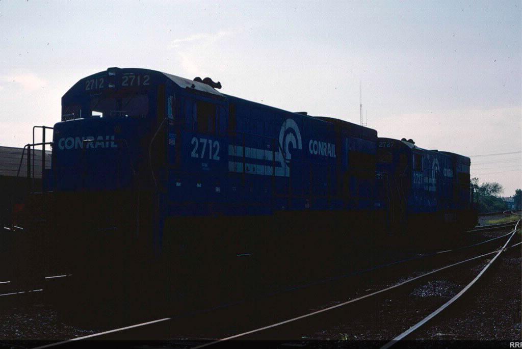 CR 2712