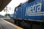 METX 185