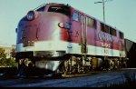 GASC 4100
