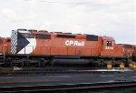 CP 5836