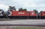 CP 4226