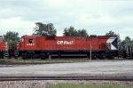 CP 4727