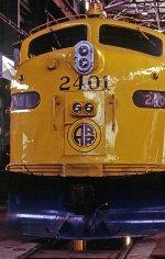 ARR 2401