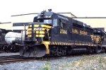 ARR 2504