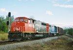 CN 9626 - GTW 6227