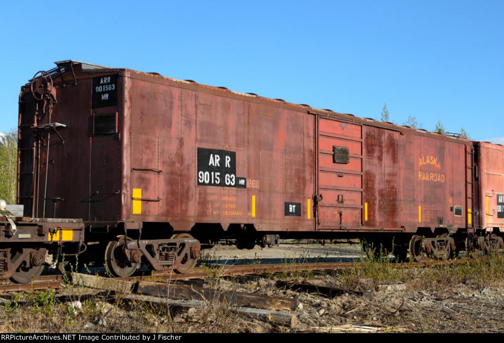 ARR 901563
