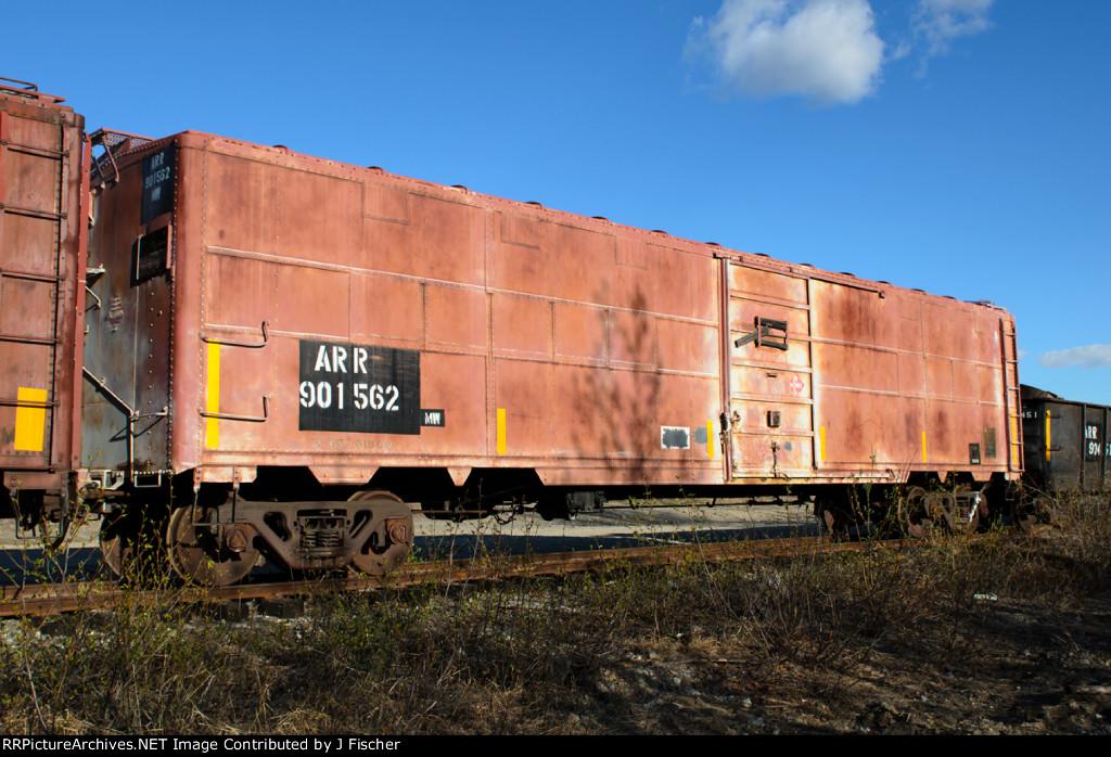 ARR 901562
