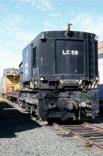 LC 58