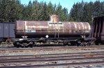 USAX 11957