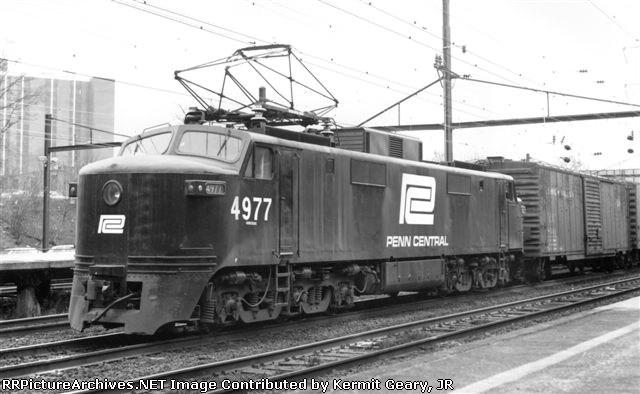 PC 4977