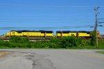 Susquehanna Railroad