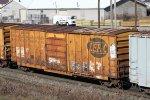 Lake Erie, Franklin, & Clarion Railroad Company